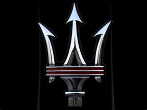 What Is The Maserati Symbol Maserati Logo Hd 1080p Png Meaning Carlogos Org