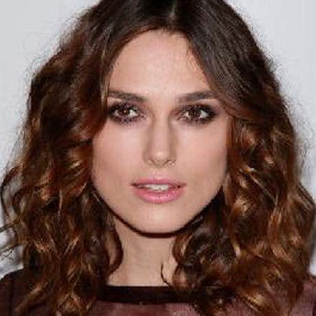 cortes de pelo mediano para mujer estilo de cabello mediano related keywords estilo de