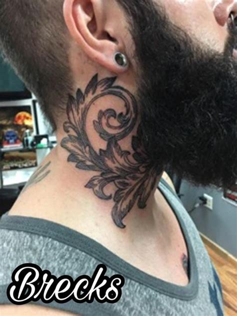 tattoo shops janesville wi affliction ink tattooing janesville wi
