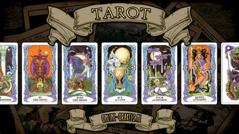 Tarot Of A Moon Garden by Tarot Deck Tarot Of A Moon Garden Tarot Orakels