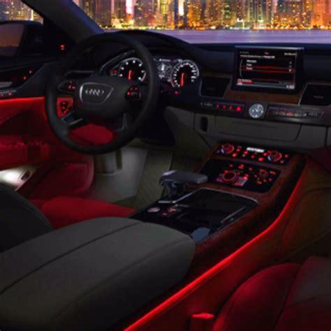 how make cars 2003 audi a8 interior lighting best 25 audi r8 interior ideas on audi a8 s8 audi and audi