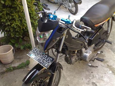 Piringan Cakram Belakang R 150 Athlete Promadbike bengkel modifikasi modifikasi kaze r