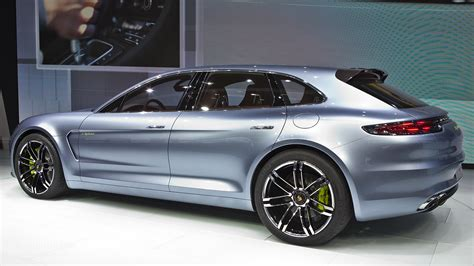 porsche macan redesign 2019 porsche macan redesign review new cars review