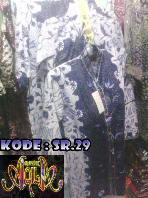 Spesial Baju Seragam Motif Batik Untuk Anak Paud Tk Murah februari 2013 batik aneka batik baju batik kaos batik batik sarimbit seragam batik