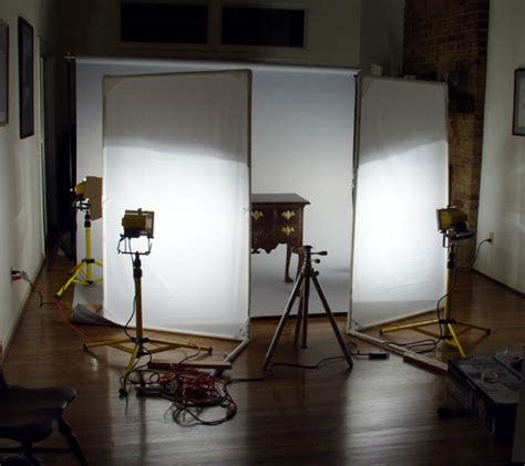 diy light diffuser material diy light diffuser panels do it your self