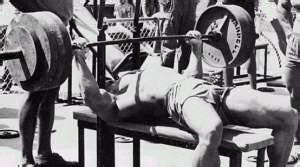 blast your bench does the blast your bench program really work