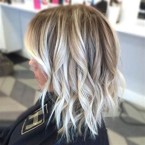 41 Balayage Hair Color Ideas For 2016 Instagram Sommer Und Balayage 41 Balayage Hair Color Ideas For 2016 Bobs Bob And Balayage