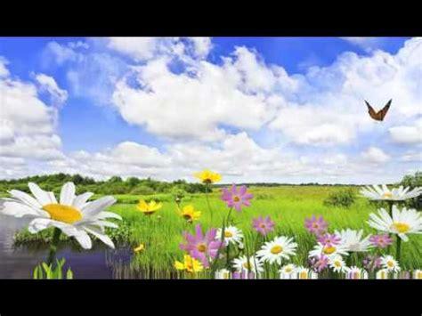 imagenes de paisajes hermosos para fondo de pantalla paisajes naturales para fondo de pantalla del monitor