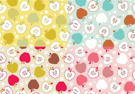 pattern brush photoshop cc apple photoshop pattern pack free photoshop brushes at