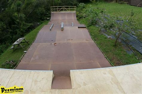backyard skate park backyard skatepark backyard r ideas pinterest