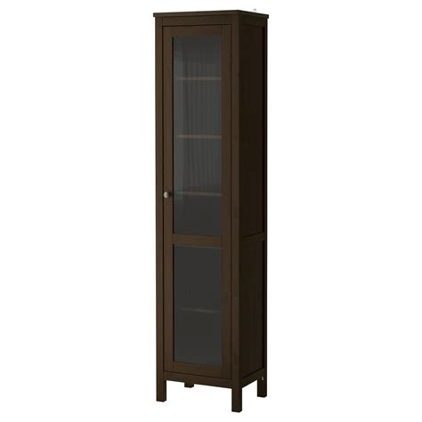 dining room storage cabinet dining room storage cabinets homesfeed image modern
