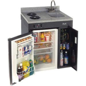 compact appliances for small kitchens 6 awesome mini kitchenette for small kitchen small house