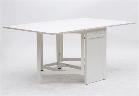 tavoli alti ikea tavolo ikea pieghevole tavoli alti ikea tavoli in legno