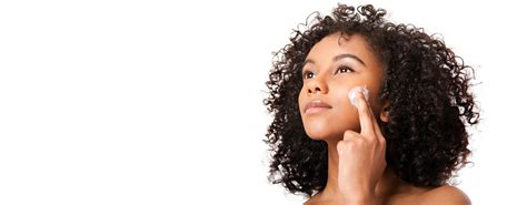 best medicine to remove scars best home remedies for acne scars 2014