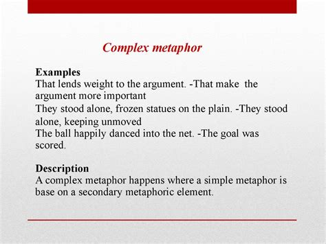 metaphors be with you an a to z dictionary of history s greatest metaphorical quotations books metaphors history of metaphors