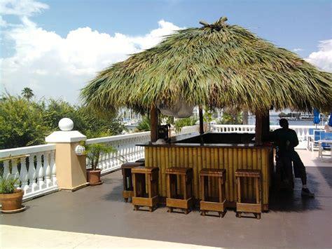 Florida Tiki Huts Oasis Tiki Huts Petersburg Fl 33703 Angies List