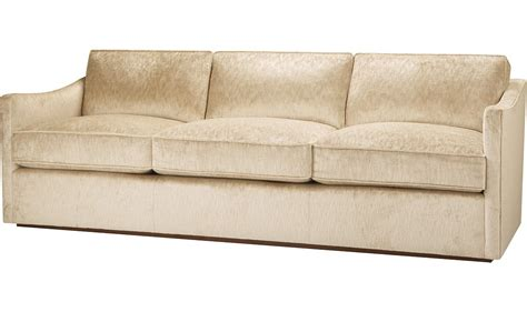 sofa beds with storage compartment carlyle sofa beds livingroom carlyle sofa beds with