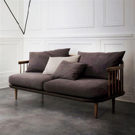fly sofa fly sofa sc2