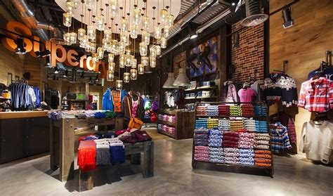 Farmhouse Layout Superdry Comes To Portugal Portugal Confidential