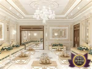 Moroccan Interior Design Elements nigeiradesign arabic majlis interior design from luxury