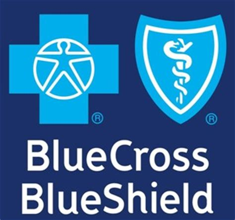blue cross blue shield bcbs to pay 1 million to settle consumer complaints mtpr