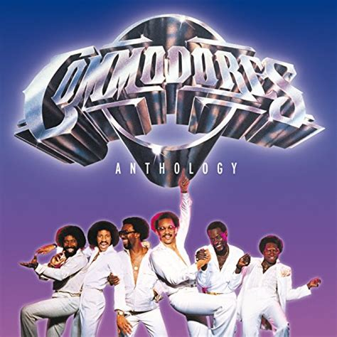 brick house the commodores commodores fun music information facts trivia lyrics