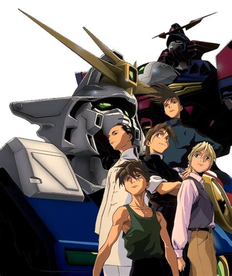 Hg Gundam Zz By Gundam Workshop gundam wing wallpapers and pictures