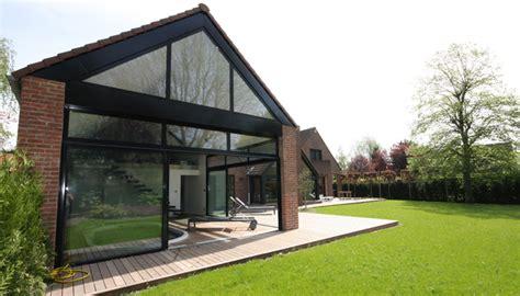 Architecture De Lille by Architecte Maison Individuelle Lille