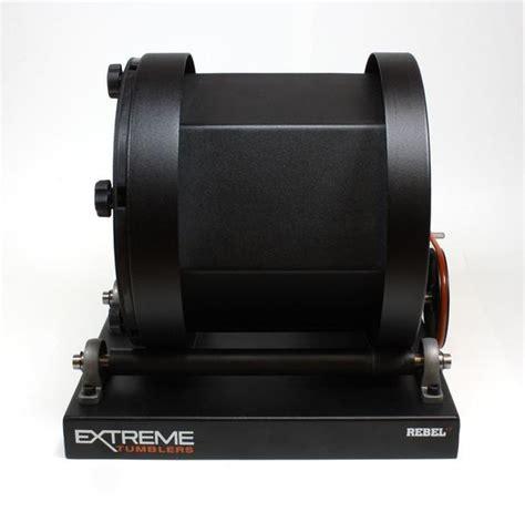 Deluxe Tumbler 2 deluxe kit rebel 17 ss media lemishine stm