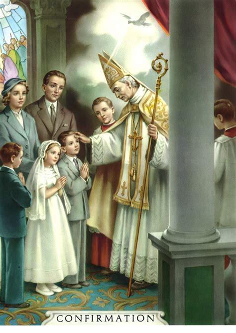 precious blood church los angeles