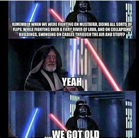 Star Wars Meme - yep another star wars meme meme by jp gomez12 memedroid