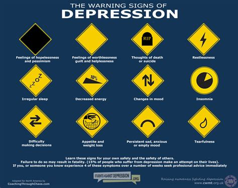 signs of negative energy in home 100 signs of negative energy in home best 25 stress