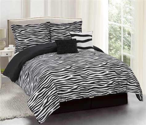 ardor home australia five piece comforter set