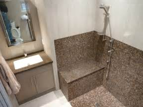 handicapped accessible bathroom designs wheelchair accessible disability shower west vancouver