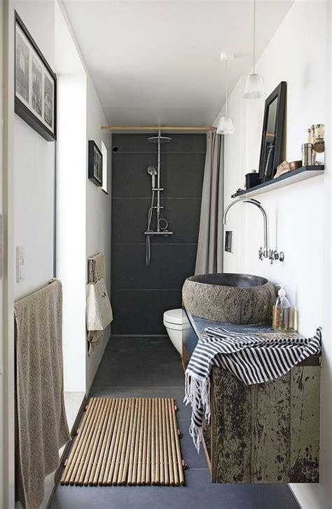 vintage fliesen badezimmer moderne badezimmer im vintage style freshouse