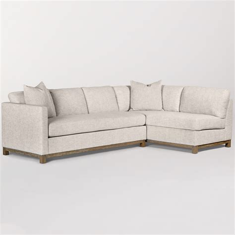 leather sofas ta sectional sofas ta baxton studio u2376s ta adler