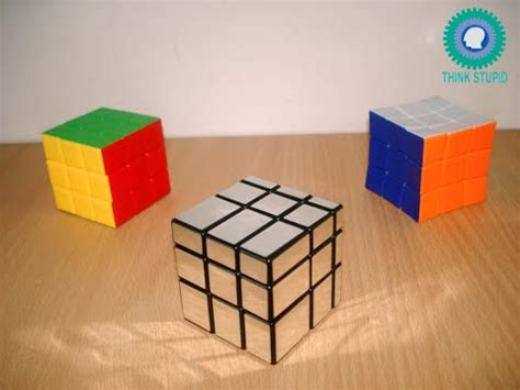 simple rubik s cube tutorial how to solve rubik s cube in bangla simple bangla