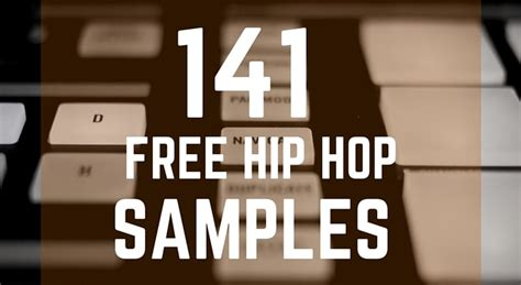 arabic loops hip hop sles free hip hop sles and loops from lucidsles thp