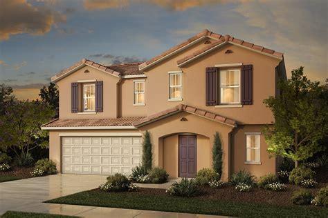 california cheap houses mitula homes sacramento homes for