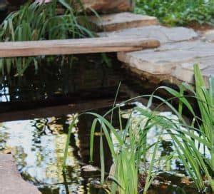 windmill pond aerator system  reviews
