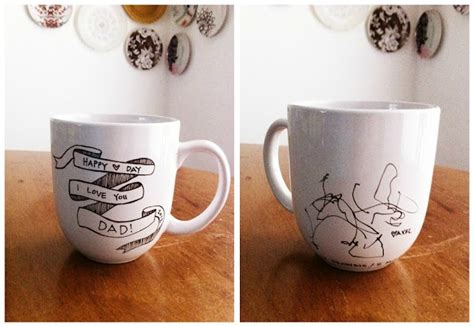 mug design pinterest draw your own mug design porcelain pen pottery design