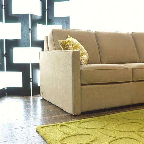 comfortable queen sleeper sofa comfortable sleeper sofa gina comfort sleeper gina