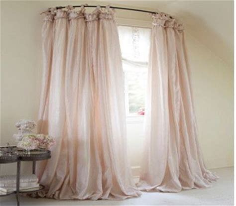 curtain hanging ideas bloombety cheap shelving with wood floors ideas for
