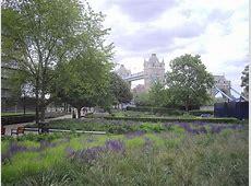 Potters Fields Park - Wikipedia K 1710