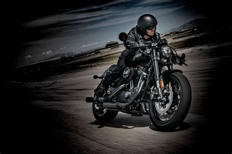 hd review 2018 harley davidson roadster review totalmotorcycle