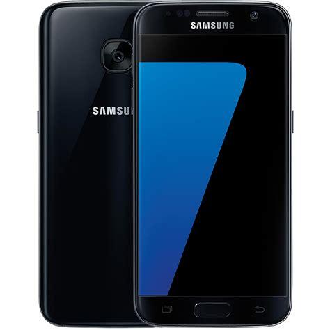 samsung galaxy  smartphone  zoll  cm touch display gb interner speicher android