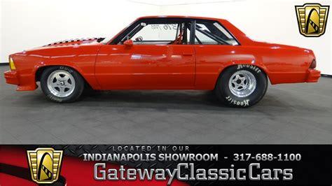 78 malibu drag car 1978 chevrolet malibu drag car gateway classic cars