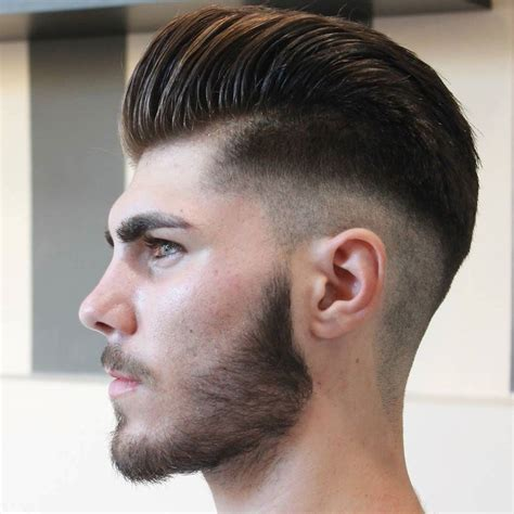 Free Hairstyle For by Guys You Might Try Hair Mens Hairstyles Boy