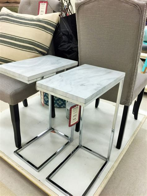 what is diy diy marble c table makeover be my guest with denise