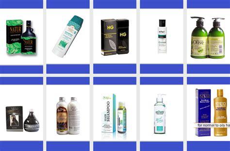 Merek Dan Masker Rambut 10 merek sho penumbuh rambut terbaik pria dan wanita saveas brand artikel desain dan